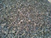 Bauxite Ore Al2O3 : 50%, Al2O3 38% , Bauxite Ore of Cement Grade