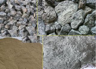 Silico Manganese Slag and Furnace Slag suppliers and service providers