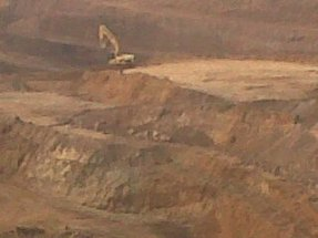 Iron Ore Fe 43%, Iron Ore of Fe 42%, Iron Ore of Fe 44%, Iron Ore of Fe 45%, Iron Ore from Goa, Iron Ore from Redi, iron ore from Kandla