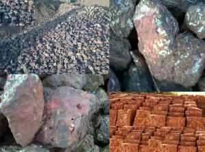 Laterite Suppliers from Goa and Maharashtra